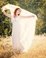 2011 Summer Blowout-0103-sweetsummeripad