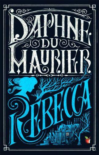 Book Cover - calligraphique