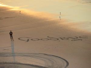 Goodbye_Beach_Calligraphy