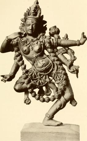 Kali_sculpture_from_Calcutta_Art_gallery_1913_(2)