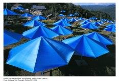08_umbrellas-japan