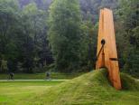 land-art-L-rnVpWd