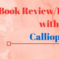 November 9 by Colleen Hoover Book Review/Discussion