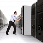 The importance of a good webhosting