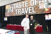 San Diego Travel & Adventure Show