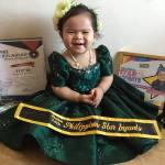 APAS Diaries Baby Adi 2