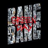 Green Day - Bang Bang