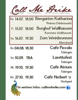 Flyer,Back,Bodensee