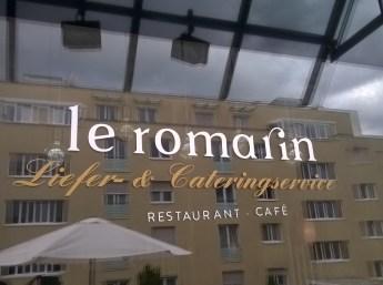 LeRomarin,Day,sm