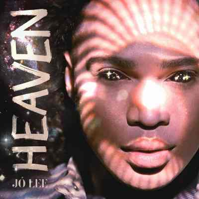 Heaven (Single) – FLAC Download