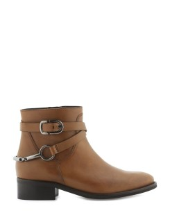 Boots Nomada, Minelli, 104,30 euros