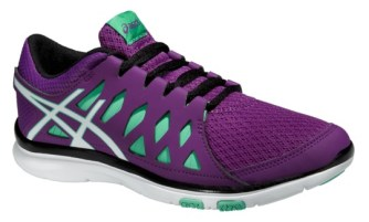 Chaussures Gel-Fit Tempo 2, Asics, 70 euros