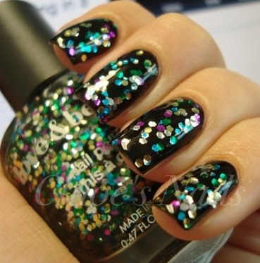 chloesnails.blogspot.com