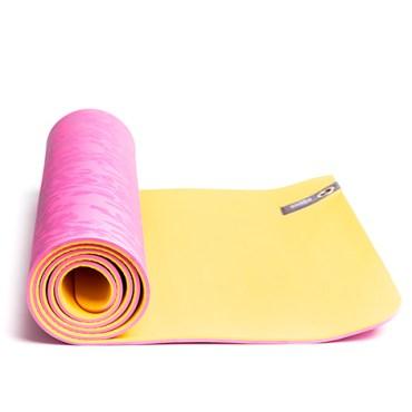 Tapis de Yoga Pose, Lolë, 45 euros