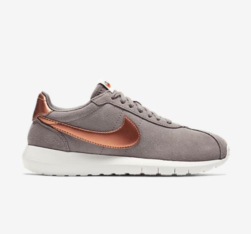 Chaussures Nike Roshe LD-1000, Nike, 100 euros