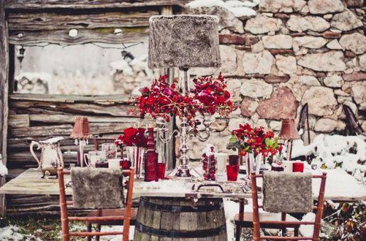 mariages-retro.blogspot.fr