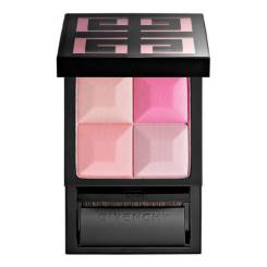 Le prisme blush, Givenchy, 46 euros