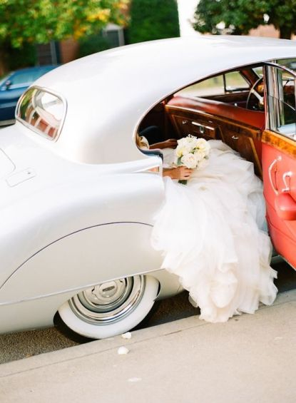 amour-et-hommes.tumblr.com