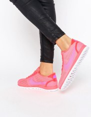 Baskets Crimson Cortez, Nike, 100 euros