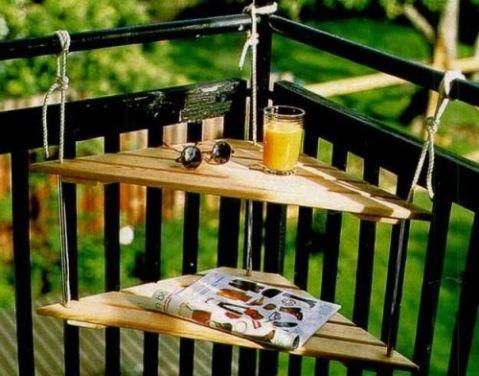 designetdecorationdinterieur.blogs.marieclairemaison.com