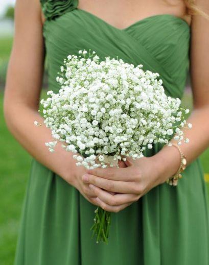 organiser-un-mariage-com