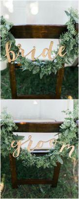 borrowed-blue-weddings