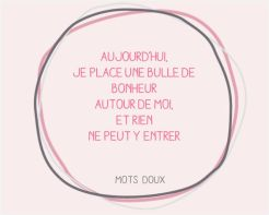 doux-good-jpg2