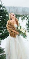 wedding-forward-inspirations-ideas-planning