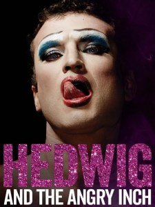 hedwigposter