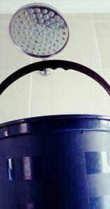ShowerBucket2