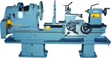 lathe-machine-spare-parts-500x500