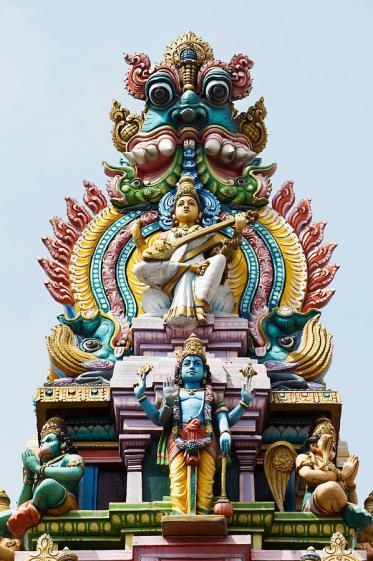 hindu-temple-gopuram-india-tim-gainey