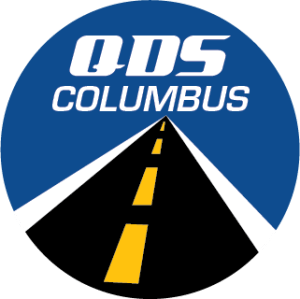 Quality Driver Solutions | Columbus OH