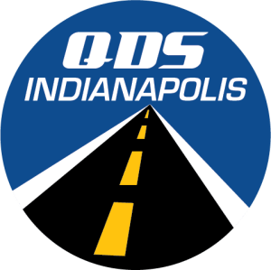 Quality Driver Solutions Indianapolis Office Logo