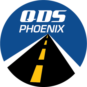 Quality Driver Solutions Phoenix Office