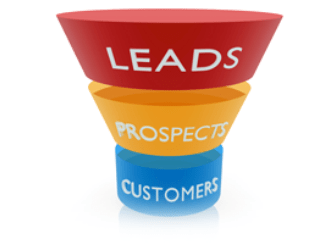 Lead Packages