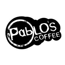 Pablo's Coffee