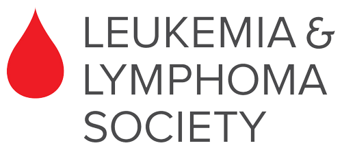 leukemialymphomasociety