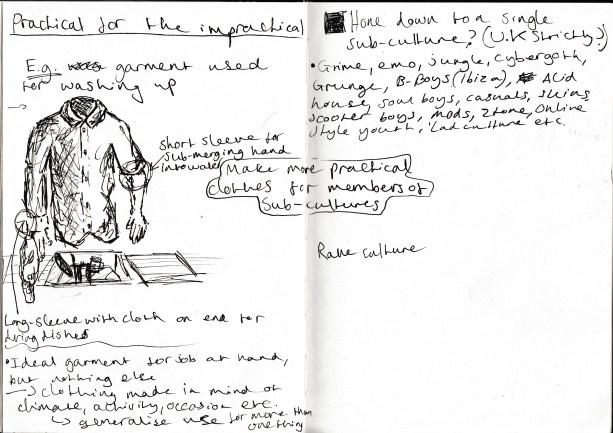 callum sketch 1