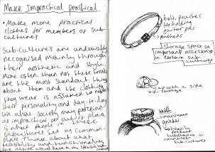 callum sketch 3