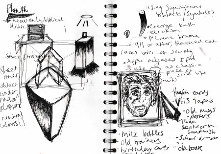 notes 4