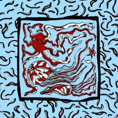 CARD 3 [SEA]