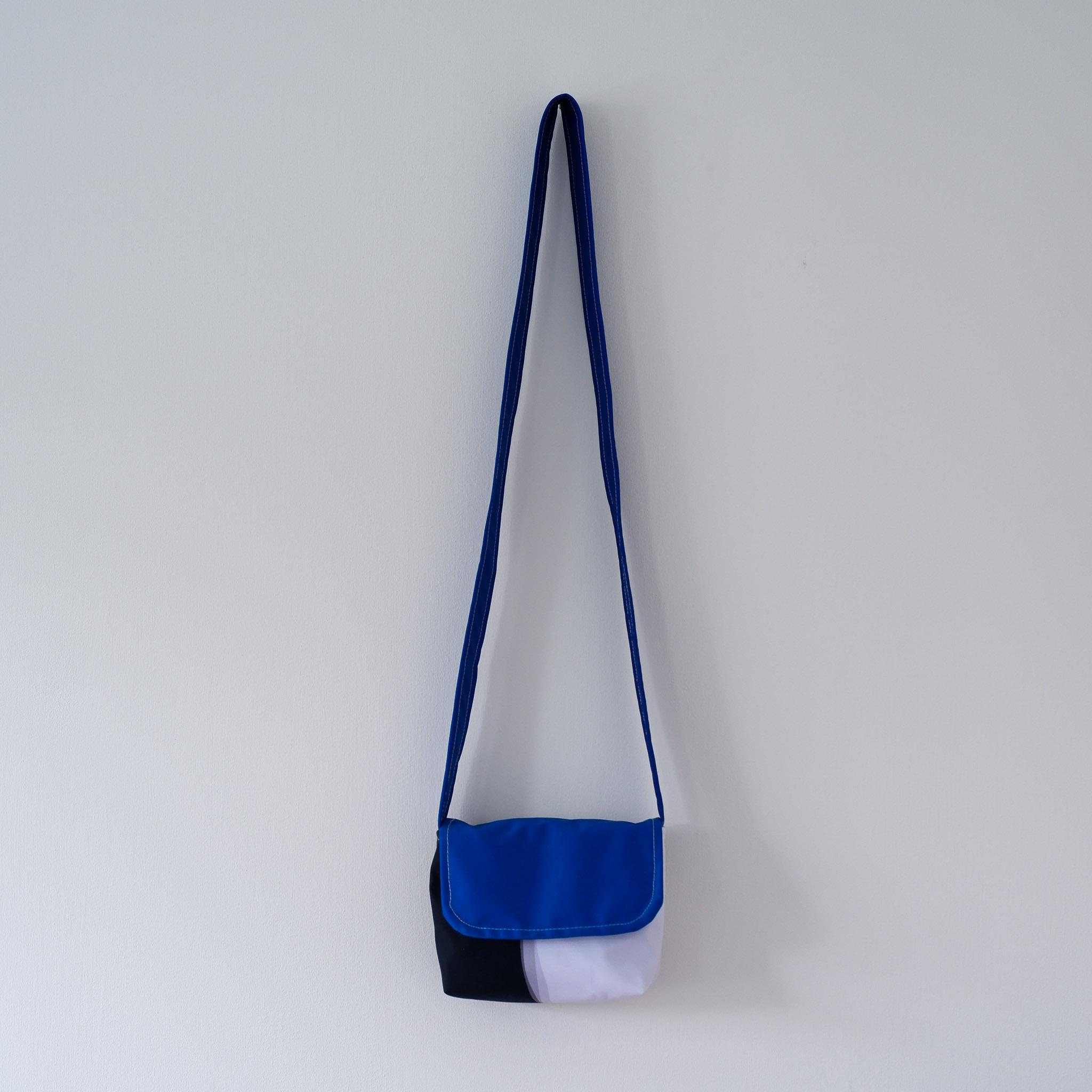 Handbag (Small), Cross Body… Barbara A
