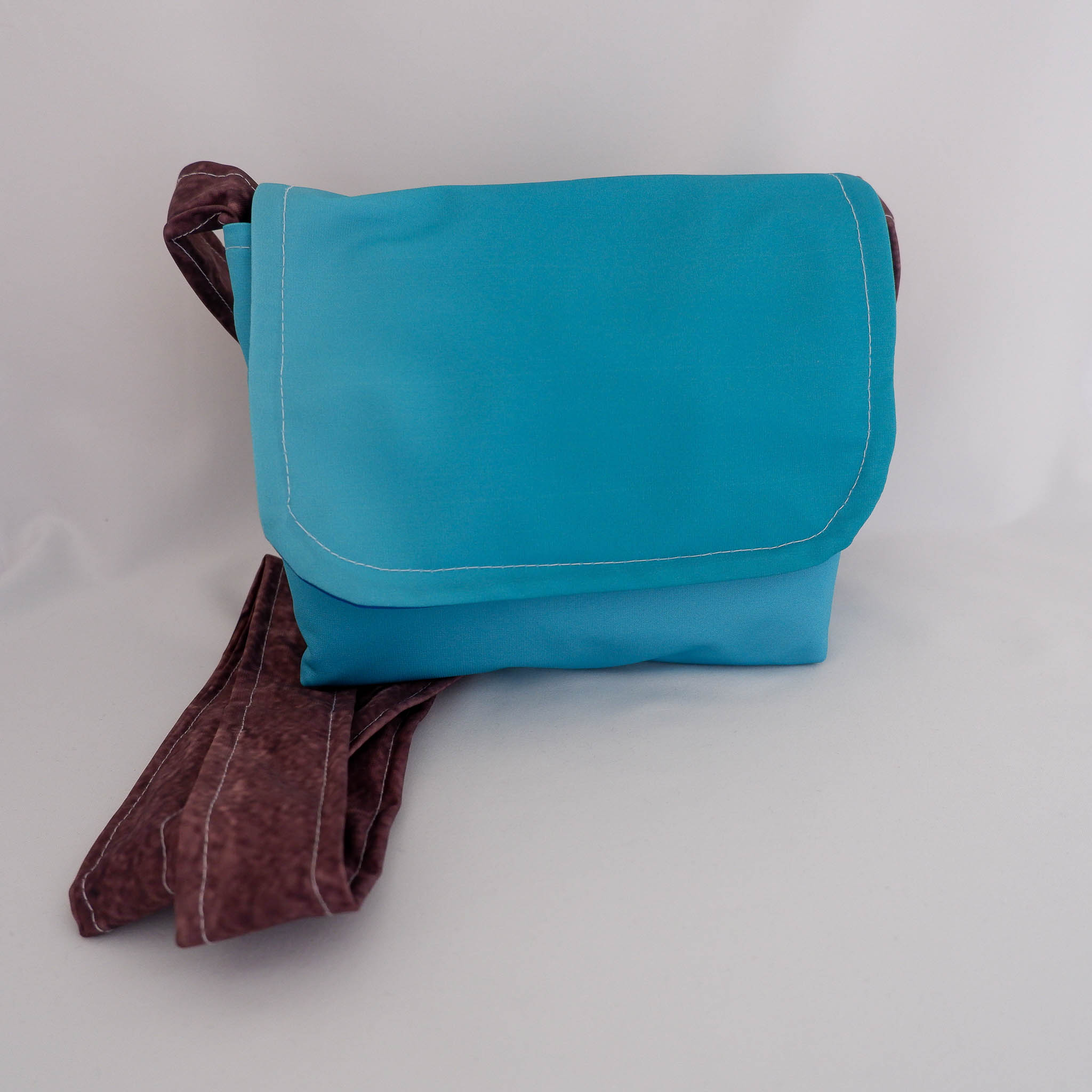 Handbag (Small) Cross Body… Jenny C