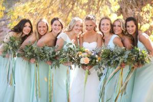 Lana Danny River Bend Lyons Wedding Calluna