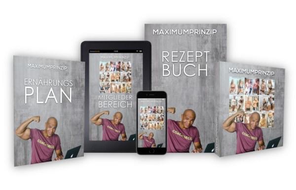 maximumprinzip - callweb.de