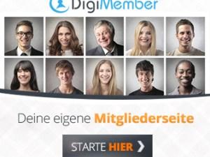 digimember - wordpress plugin - callweb.de