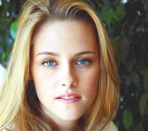 kristen-stewart-hot-twilight-actress