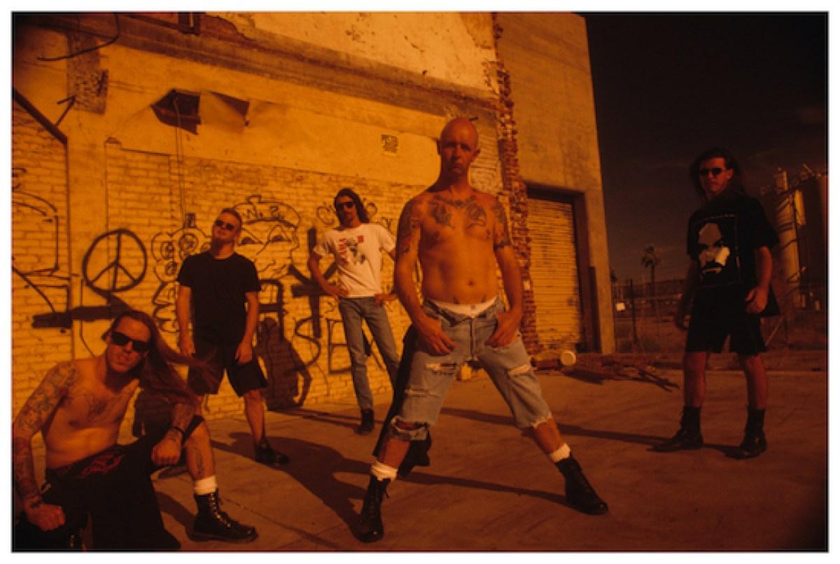 Fight_Band01-PRINT