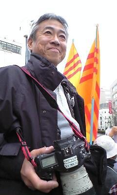 http://kafuka36.blog104.fc2.com/blog-entry-652.html